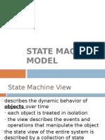 StateMachine (1)