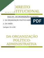 Direito_Constitucional_-_aula_04