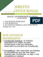 Direito_Constitucional_-_aula_05