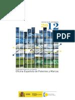 Memoria_de_Actividades_OEPM_2012.pdf