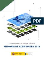 Memoria_de_Actividades_2013.pdf