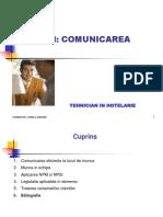 Prezentare _ Suport de curs pentru modulul   Receptioneri.pdf