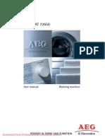 AEG_L_72650.pdf