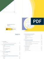 Memoria_de_Actividades_OEPM_2015.pdf