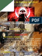 seitas -phpapp01