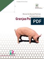 02010222203 Manual  de cria porcina