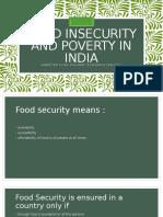 Economics Fa4 Activity by Vardaan Vishnu
