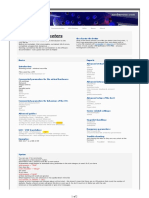 vmx_ref.pdf
