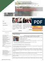 Study in Ukraine-Mbbs In Ukraine-Top Medical University