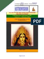 Astrovision Feb 2008.pdf