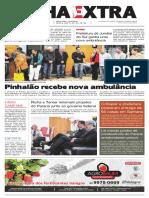 Folha Extra 1544