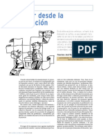 asesorar desde la colaboracion.pdf