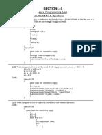 Java Programming LAB RECORD.pdf