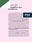Telecurso 2000 - Historia do Brasil Volume2