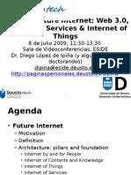 futureinternetv1-090708152235-phpapp01.pptx