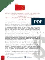 Cartilla 7.pdf