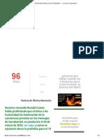 ¿El PRÓXIMO PAPA será un Ex Protestante_...pdf