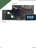 Bairro Jk Araguaina - Google Maps