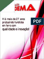 Catalogo 2010 1
