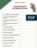 QuestionnaireMarcelProust.docx