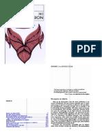 Julia Kristeva- Poderes de la Perversion.pdf