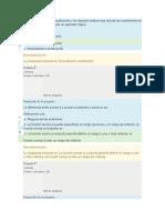 Cuando se tienen dos condiciones y se requiere evaluar que una de las condiciones se cumplan es necesario usar un operador lógico.pdf