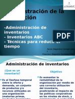 Administración de la producción (1)