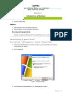 ejercicios-de-windows.pdf