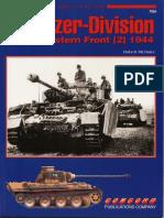 4thPanzer-DivisionOnTheEasternFrontVol21944(1).pdf