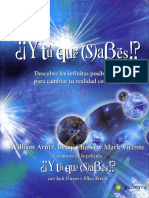 Y-Tu-Que-Sabes-What-the-Bleep-Do-We-Kwow.pdf