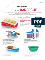 Wk22 Customer Best in BBQ French