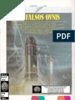 Bbltk-m.a.o. E-012 Nº006 Los Falsos Ovnis - Vicufo2