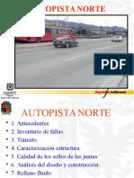 lisandrobeltran3-151203160430-lva1-app6891 (1)