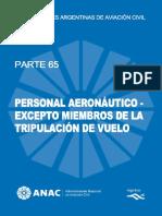 parte-65