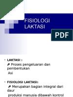 FISIOLOGI_LAKTASI