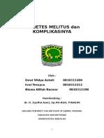 119760790-referat-diabetes-melitus.doc