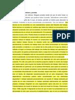 DL Haz de Indicios Equipo Federal Del Trabajo Caso 24