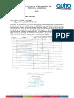 INFIMA CONTRATO BIENES 148.doc