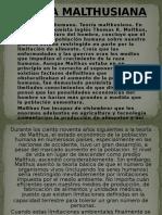 teoramalthusiana-120917054444-phpapp02.pptx
