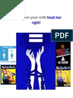 womensrightsposter-manpreetbhathal