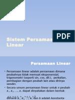 Bahan_Ajar_SPL.ppsx