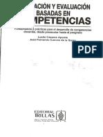 pebc.pdf