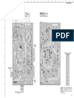 RXV359_PCB_dsp_func.pdf