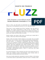FLUZZ_2v