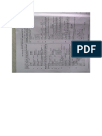 ssc cgl model paper
