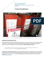Electrical-Engineering-portal.com-Learn How to Specify Current Transformers_2
