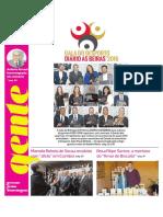 diario 20.05.16 Fotos Gala.pdf