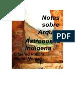 arqueoastronomia-indigena1