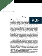 Robert Foster - Encyklopedia Śródziemia