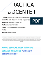 PRÁCTICA     DOCENTE I.docx